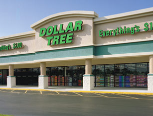 Dollar Tree Open On Easter Photo Album - The Miracle of Easter