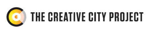 Creative City Project